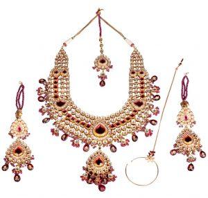 Dillano 2 - Regal Charm - Bridal Collection