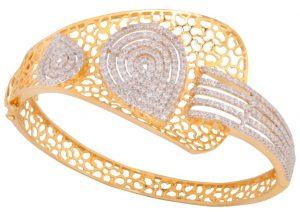Dillano 7 - Regal Charm - Bridal Collection