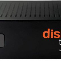 DishTV adds new lifestyle channel- FYI TV18