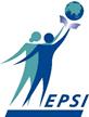 EPSI - Logo