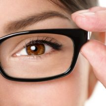 Varilux lenses launched by Essilor India