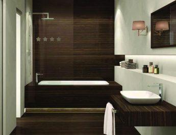 Floor - wall and vanity top Eramosa - Maxfine