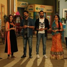Get ready for some 'Great Grand Masti' on Bhabi Ji Ghar Par Hai