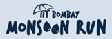 IIT Bombay Monsoon Run