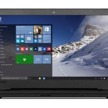 Lenovo's new ideapad 110 – Great Durability and Latest Features for First-time PC Buyers