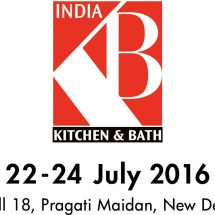 Over 100 renowned brands to showcase at the 2nd edition of India Kitchen and Bath