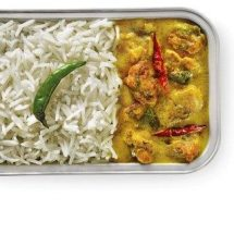 SpiceJet unveils an all-new bouquet of in-flight meals