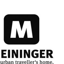 Cox & Kings owned MEININGER Hotels to open a hotel in Leipzig at the beginning of 2017