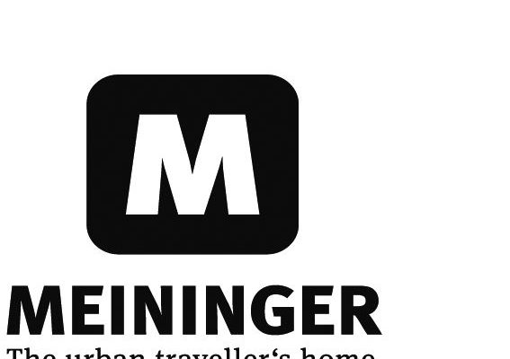 Meininger Hotels - Cox and Kings