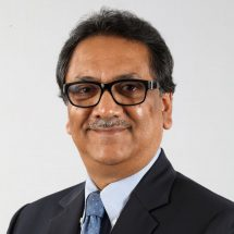 Intex appoints Shantanu Das Gupta to strengthen Consumer Durables Business