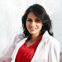Samantha Kochhar appointed Deputy Chief Expert for Hair by World Skills International
