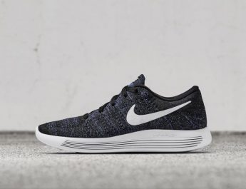 NIKE - NEWS - SNEAKER - FEED - LUNAREPIC - FLYKNIT - 2631 - original