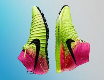 Olympic - Footwear - Allyson - Felix - Spike - ZAO - 0674 - V2 - R01 - hd - 1600