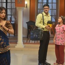 Pariva Pranati to be seen in SAB TVs Khidki