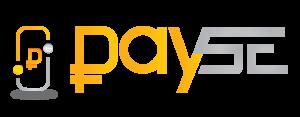 PaySe logo