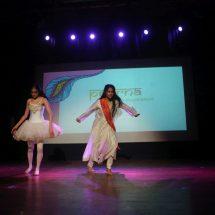 Inspiration personified! Mumbai school girls lead the way towards social change