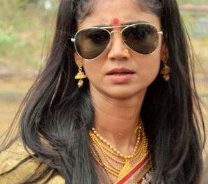 Ratan Rajput - Santoshi Maa