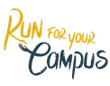 Run For Your Campus