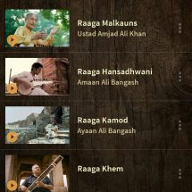 Saregama launches Classical Studio