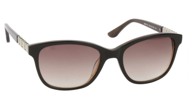 Scavin Eyewear Go Green - S960 C4
