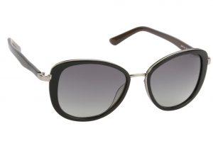 Scavin Eyewear Go Green - S961 C1