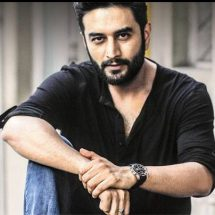 Shekhar Ravjiani roped in as the coach on &TV's The Voice India Kids