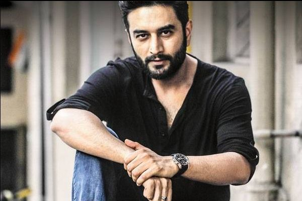 Shekhar Ravjiani roped in as the coach for The Voice India Kids