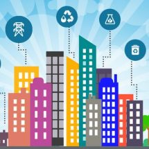 Preparing Smart Solutions for Smart Cities