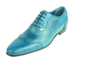 Sunil Mehra - Shoes