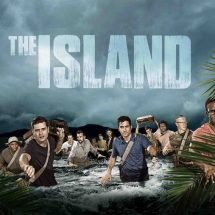 The Island Hosted By Bear Grylls on Discovery Channel premiering on 18th July