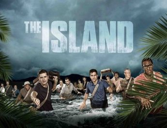 The Island - Discovery Channel
