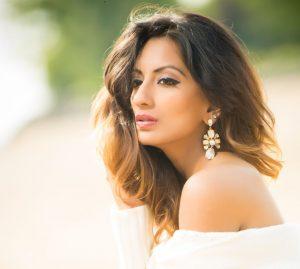 Uppekha Jain as Monica Modi in Sath Nibhana Sathiya 1