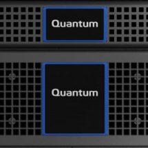 New Quantum Application Server Brings Greater Versatility for VMS and Analytic Applications in Surveillance Environments