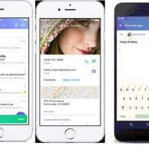 Yahoo Mail announces new updates on iOS & Android