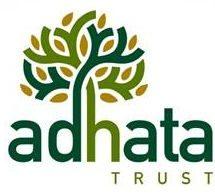 Adhata Trust establishes new community center at Nerul
