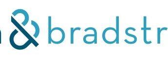 dun and bradstreet - logo