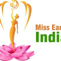 Miss Earth India 2016 Gears up for the final elimination round