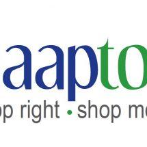 It's raining gifts and extravagance at Naaptol 'Monsoon Dhamaal'! Stand a chance to win Maruti Suzuki Vitara Brezza