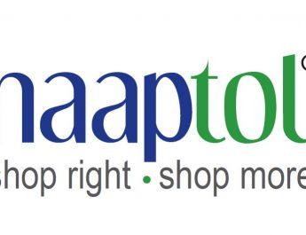 naaptol - Logo