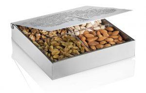 Arttdinox Nature Box
