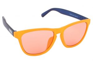 Scavin launches Freedom Sunglasses Collection on Independence day ORG