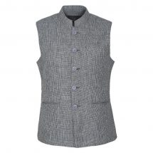 Nehru Jacket from Monte Carlo on this Independence day