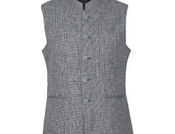 Monte Carlo - Nehru jacket 3