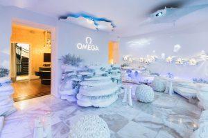 OMEGA House - RIO16 - 002411