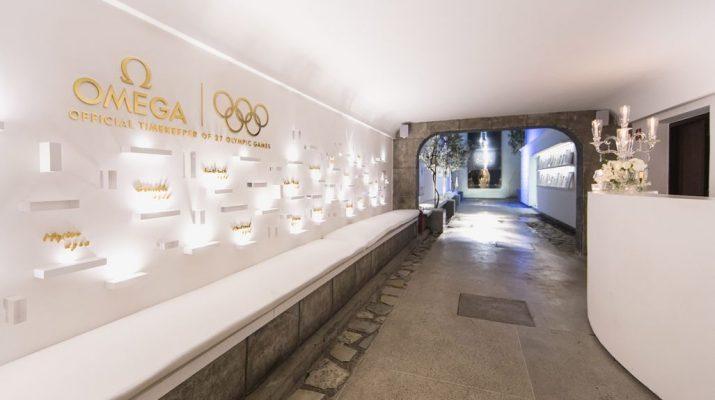 OMEGA House - RIO16 - 002632