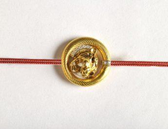 Rakhi - SLG Jeweller