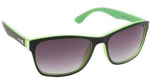 Scavin launches Freedom Sunglasses Collection on Independence day GRN