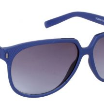 Scavin launches 'Freedom Sunglasses' Collection on Independence day