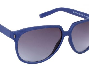 Scavin launches Freedom Sunglasses Collection on Independence day