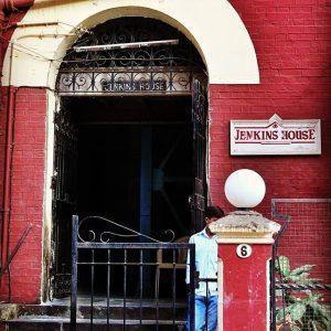 A unique initiative by HDFC RED - InstaWalk in Mumbai 1
